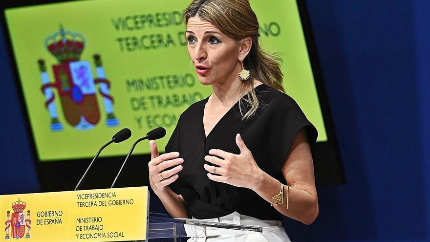 Los hoteleros de Ibiza exigen al Gobierno que aclare si vincula los ERTE al fin del estado de alarma