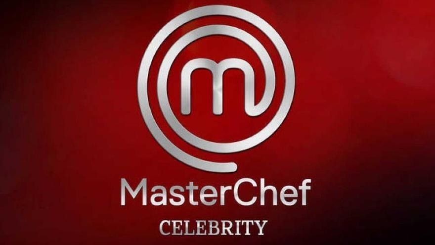Llista completa dels concursants confirmats de 'Masterchef Celebrity 6'