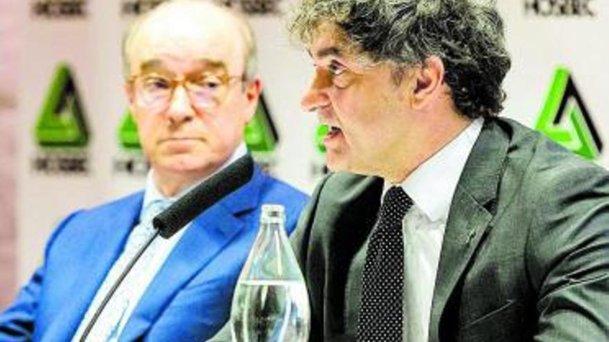 El Club INFORMACIÓN acoge un debate sobre el presente y el futuro del turismo poscovid