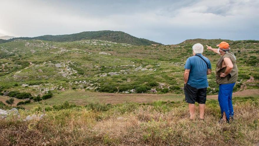 La CUP proposa confinament comarcal i discriminar positivament els micropobles