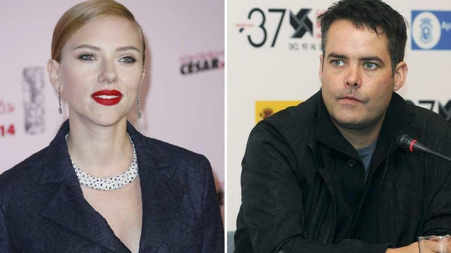 Johansson y Lelio unen fuerzas en 'Bride', una serie de ciencia-ficción para Apple TV