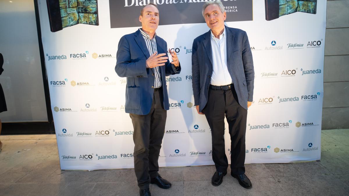 Premios Diario de Mallorca 188.jpg
