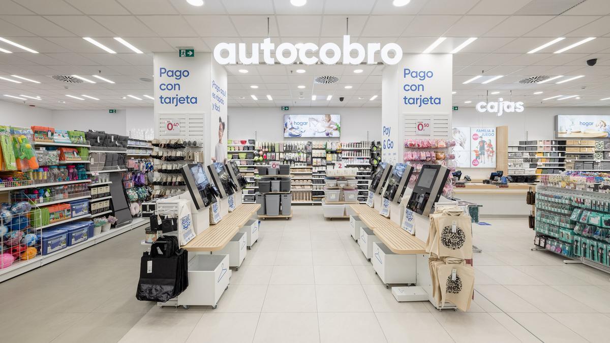 Así es Pepco, el 'Primark polaco' que ha abierto una tienda en Alicante