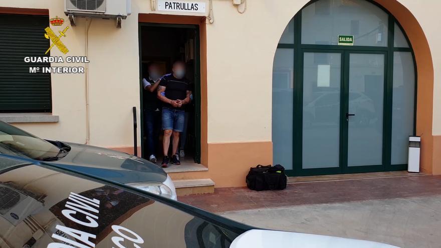 Una deuda familiar motivó el secuestro del surfista por un peligroso grupo criminal