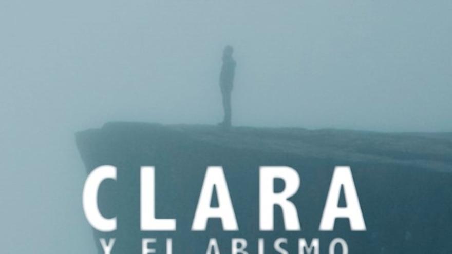 Clara y el Abismo