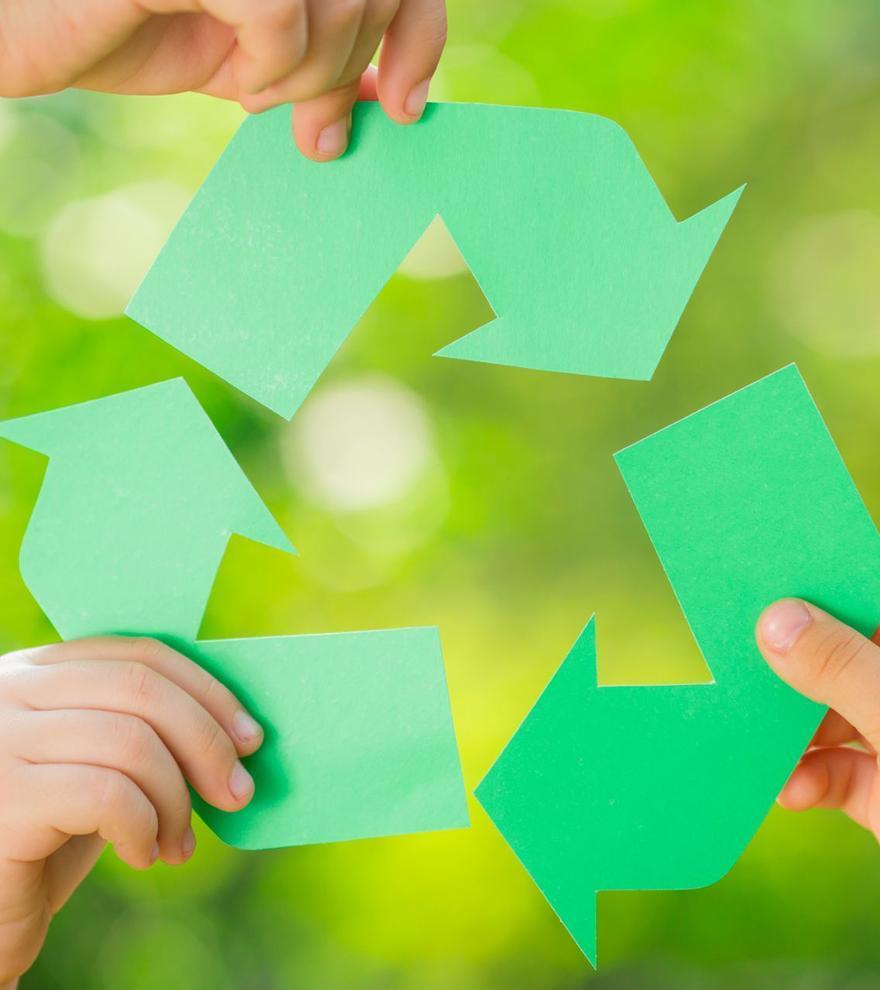 Manifiesto: hacia un planeta más sostenible