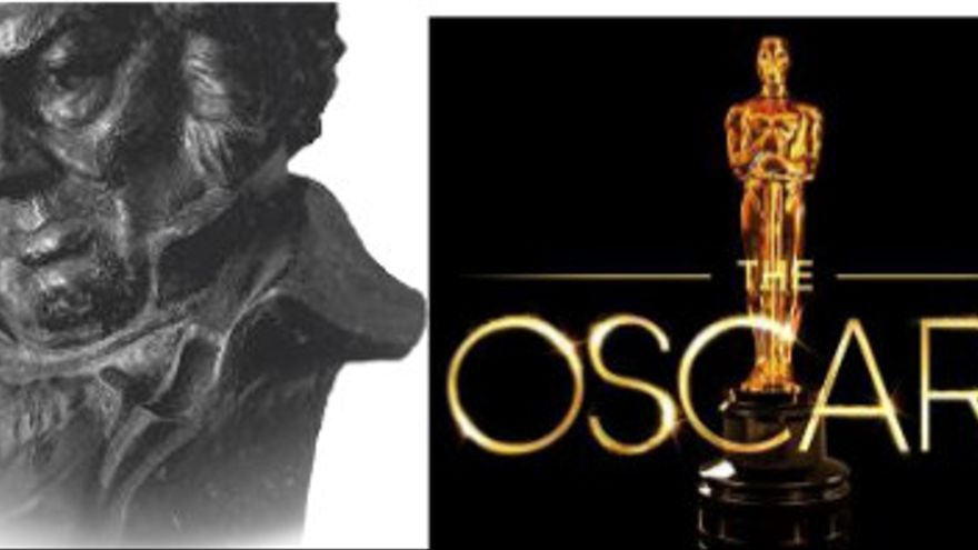 En torno a los Oscars