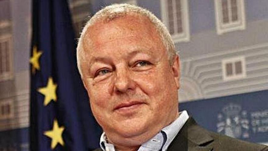 Fedea pide un recargo temporal en el IRPF para costear la crisis