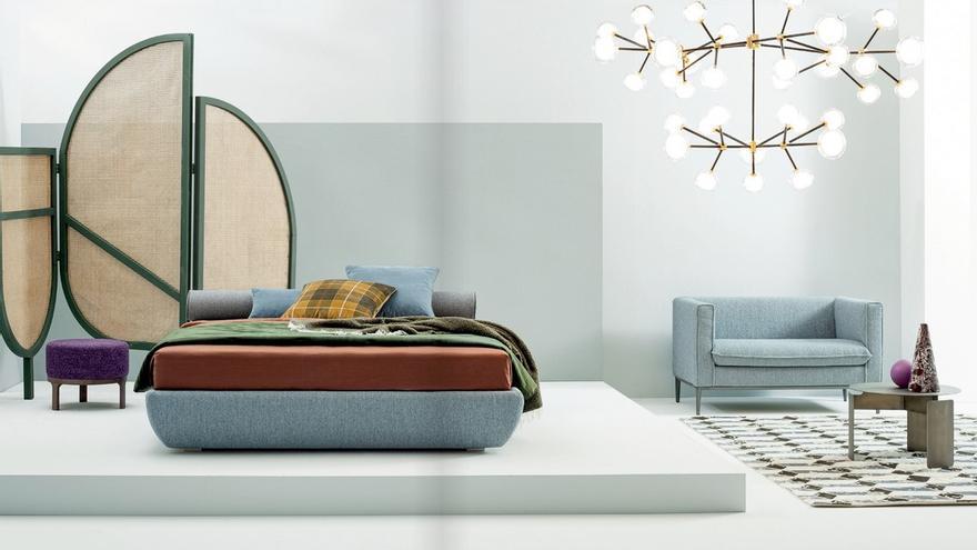 Renovar tu hogar en septiembre: decoración con personalidad y muebles de diseño