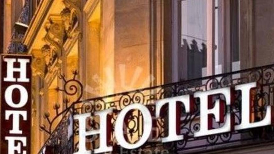 Mehrere Hotels auf Mallorca stehen zum Verkauf