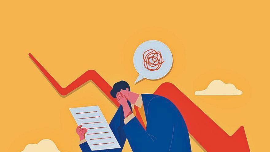 Razones para un pesimismo moderado