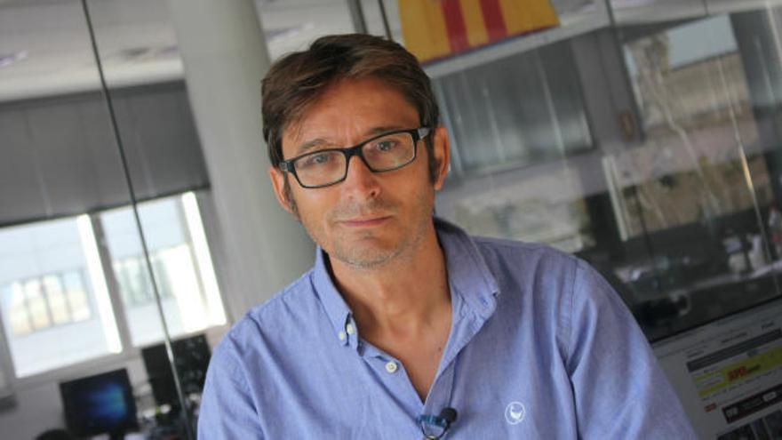 Videoanálisis: Hay que saborear cada segundo de este Valencia CF de Marcelino