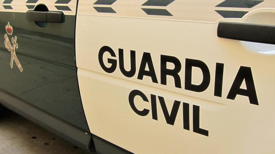 Detingut a Navarra un gihadista preparat per atemptar