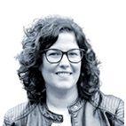 Lucía Fernández Ron