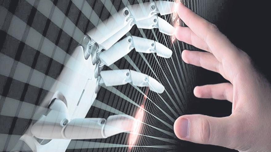 La Generalitat financia un sistema de inteligencia artificial para definir confinamientos preventivos