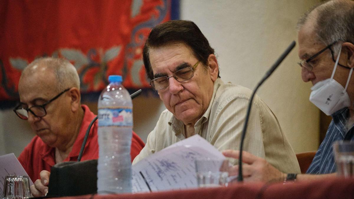 Dulce González, la primera mujer socia-propietaria de la Ni Fú-Ni Fá