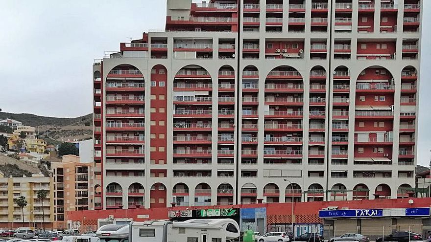 El primer fin de semana sin cierre perimetral ocupa hoteles hasta el 95 %