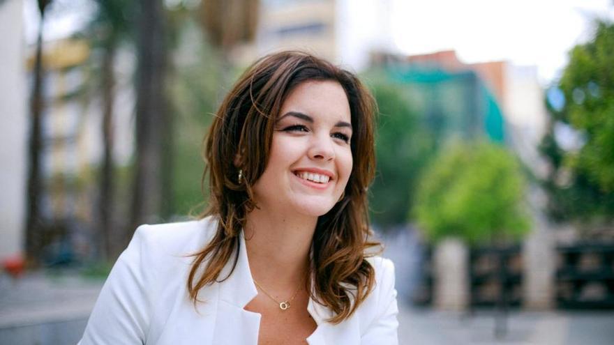 Sandra Gómez propone la bonificación del IBI a las personas con rentas bajas