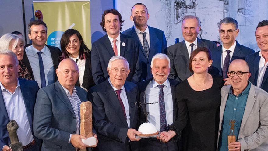 Los IV Premis Altea de Literatura i Investigació reciben 120 obras a concurso, 85 más que en 2019