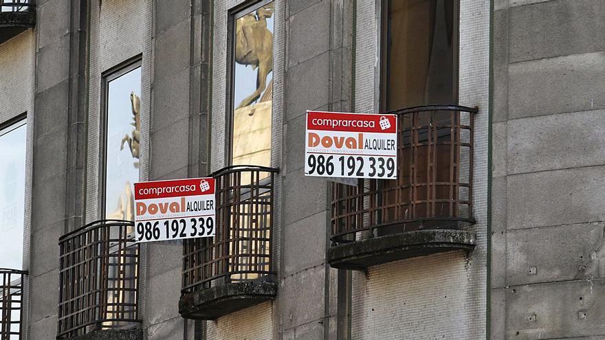 El COVID dispara los seguros de impago para proteger a los caseros contra la morosidad
