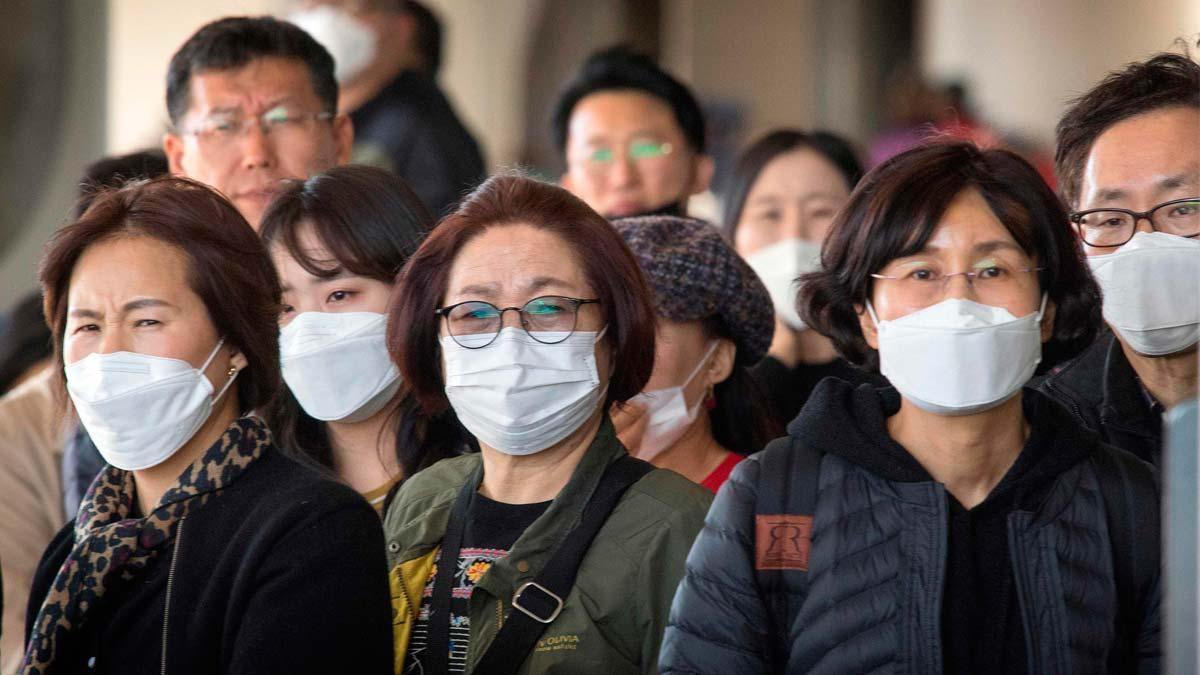 La OMS declara la emergencia global por el coronavirus