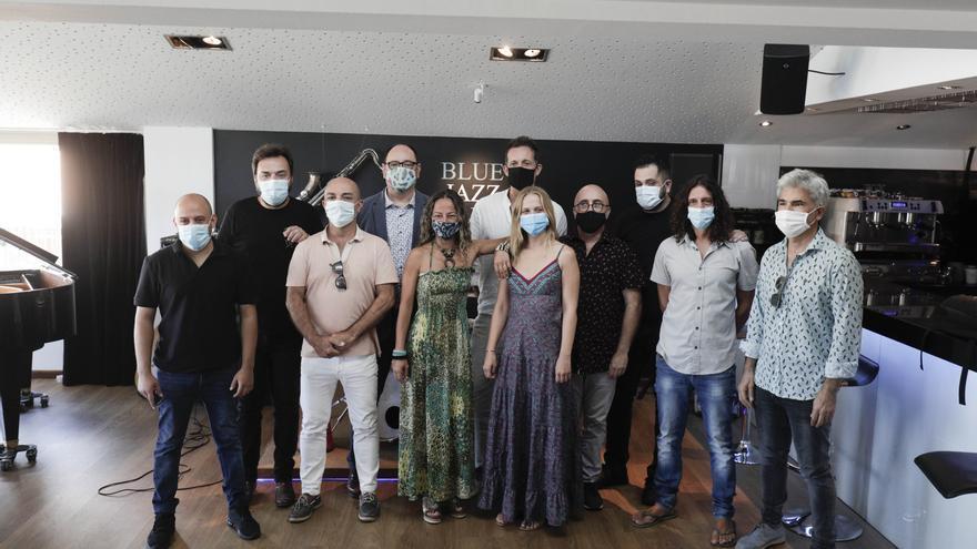 ProMúsics Mallorca alerta de que agencias y hoteles piden a los músicos rebajas de los cachés