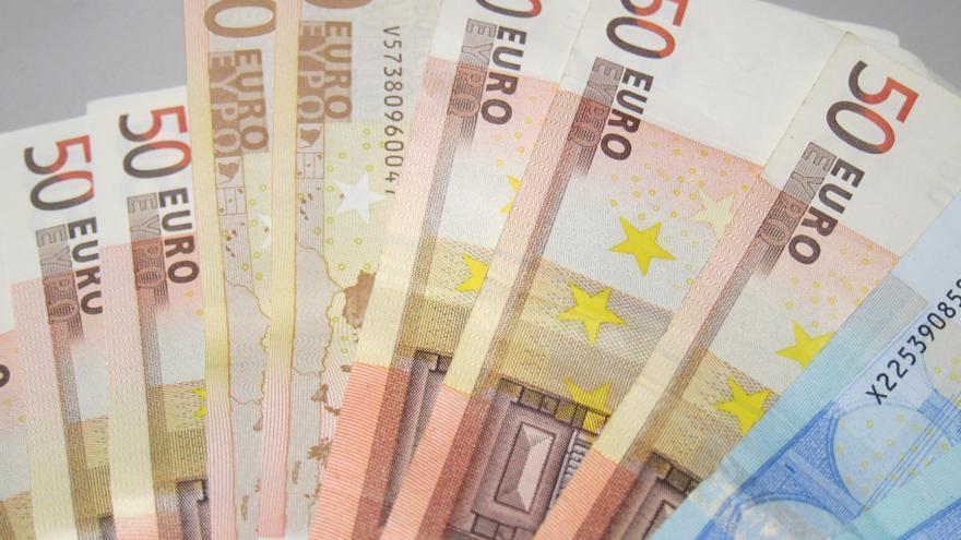 El sorteo de la Bonoloto deja casi 63.000 euros en un boleto sellado en Ceclavín