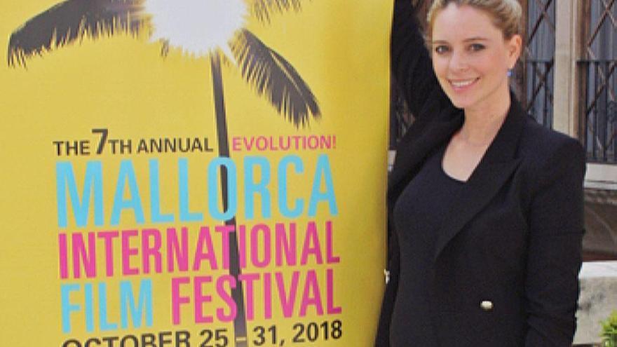 Marisa Paredes, Melissa Leo y Mads Mikkelsen, estrellas del Evolution!