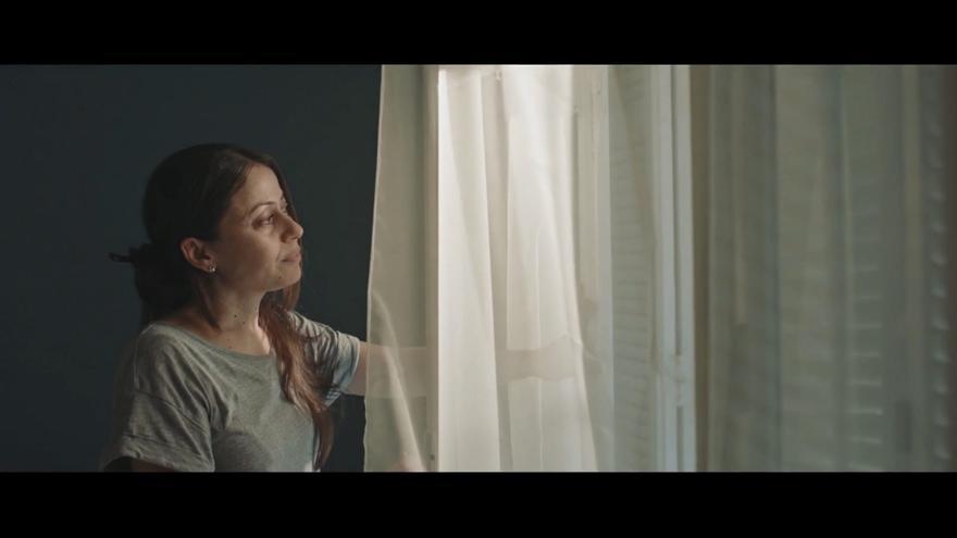 36 Mostra de València - Cinema del mediterrani: Programa de cortos «À Première vue»
