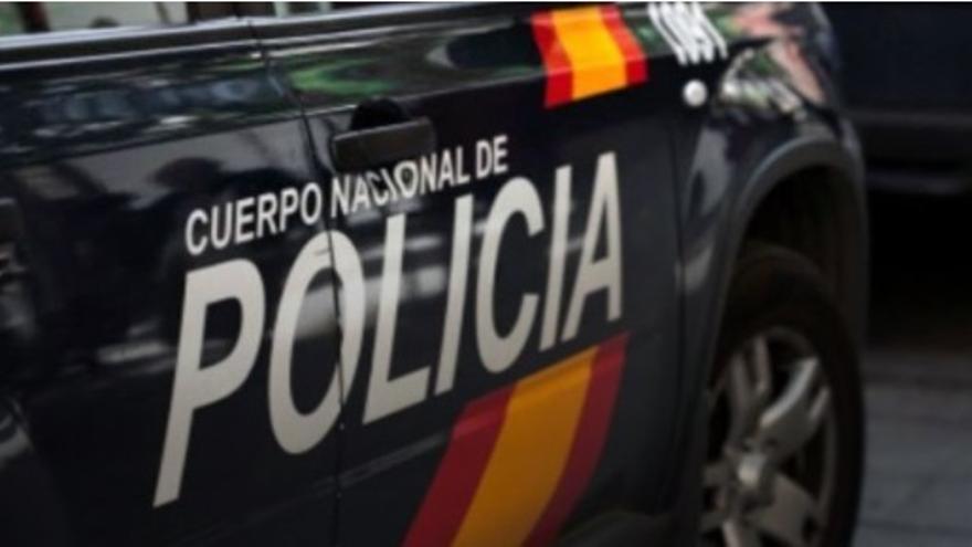Detenidos siete futbolistas por propinar palizas en las calles de Fuerteventura