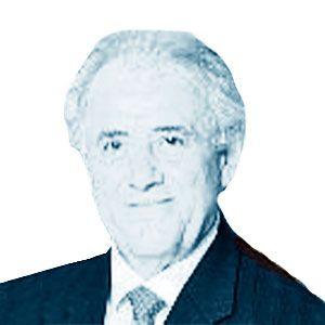 Marcelino Otero López