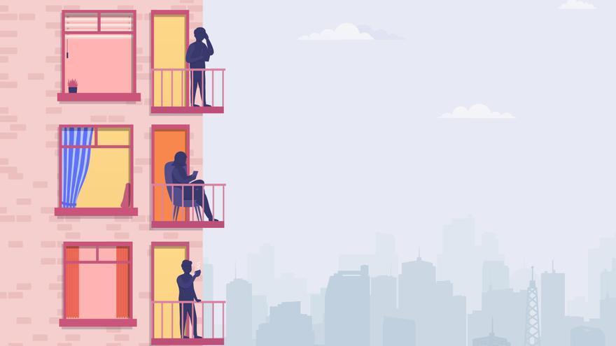 Ventajas de contratar una empresa para el mantenimiento de tu comunidad