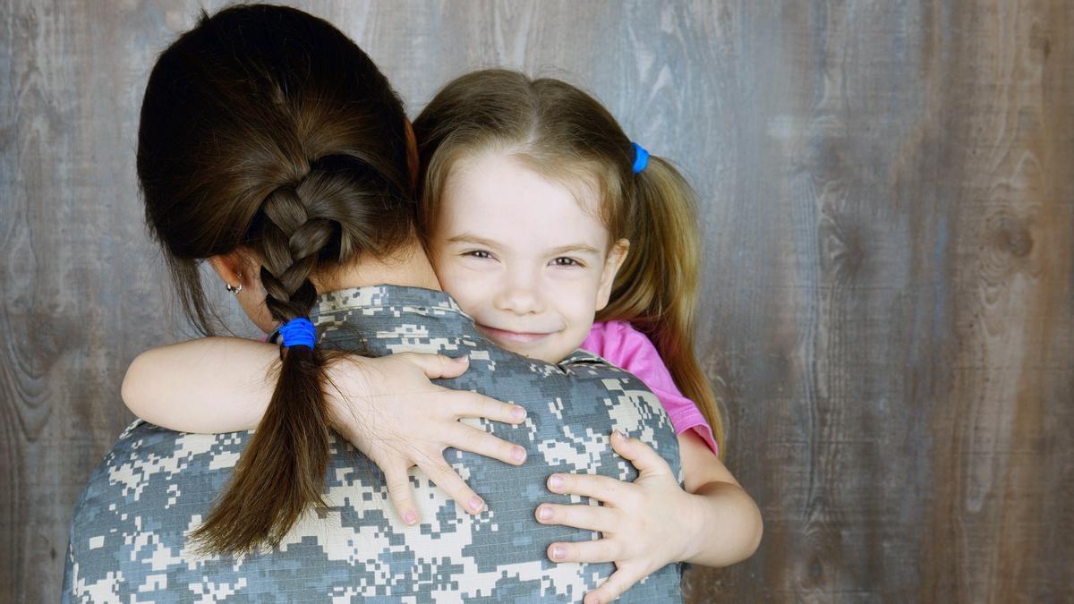 5 actos que a nosotros nos facilitan la vida, pero que a nuestros hijos se la dificultan