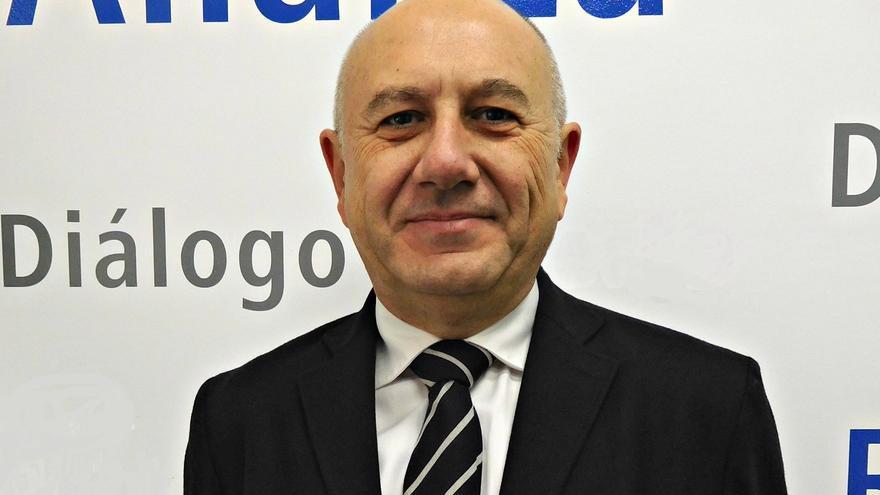 """José de la Vega: """"Hay oportunidad con las propuestas ligadas a la Agenda 2030"""""""