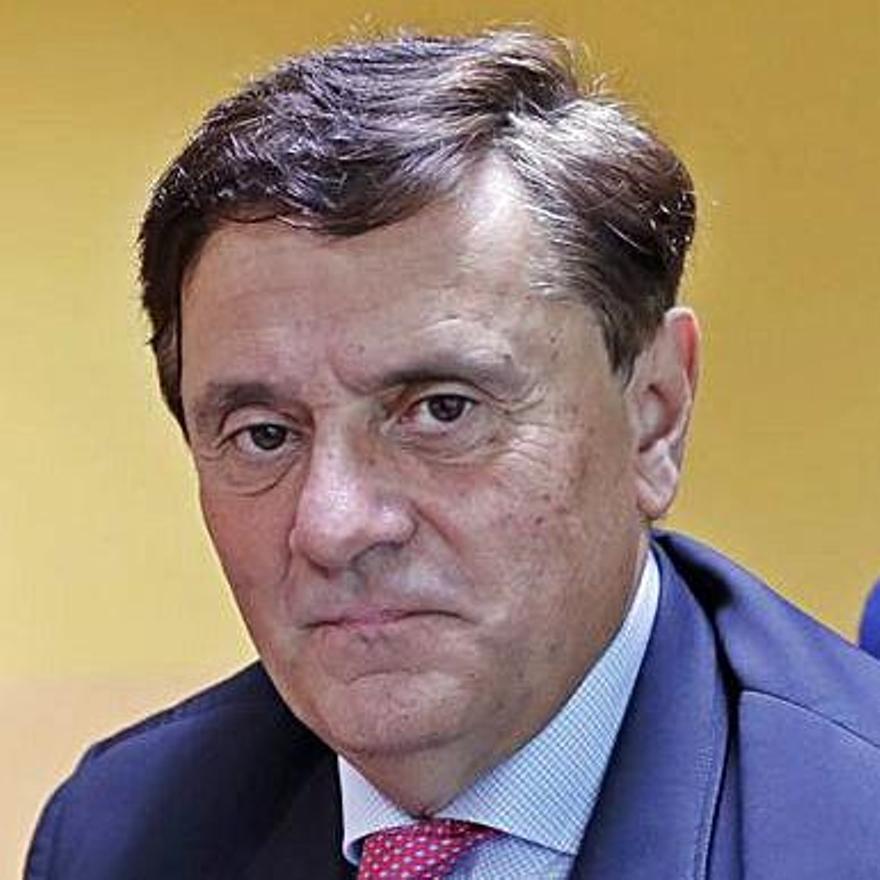 Pedro Rey Vera