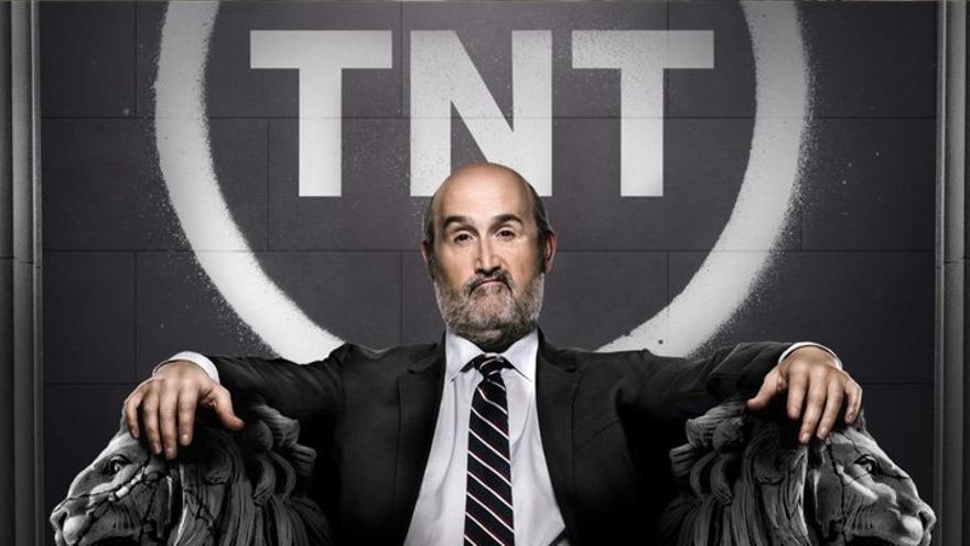 """TNTroda """"Venga Juan"""", la tercera entrega de la sèrie protagonitzada per Javier Cámara"""