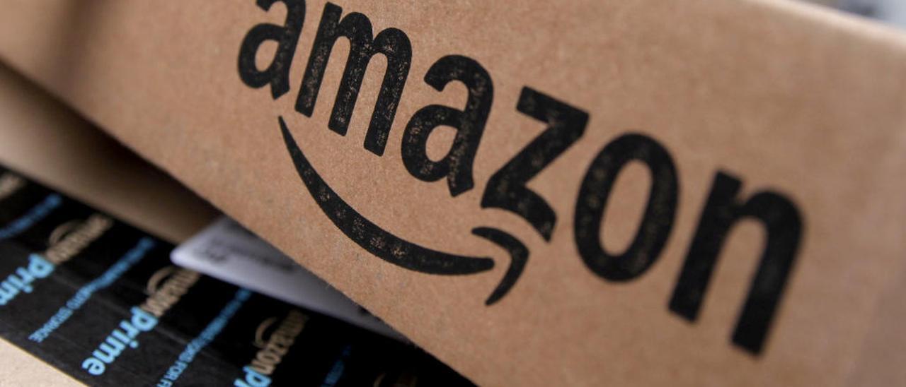 Así amenazan Amazon o Facebook el negocio de la banca española