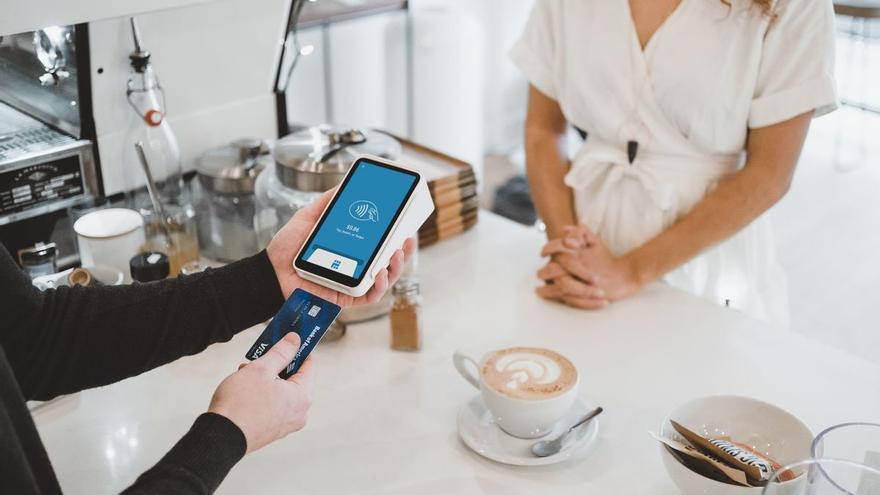 ¿Y si usan mi tarjeta de crédito de forma fraudulenta?