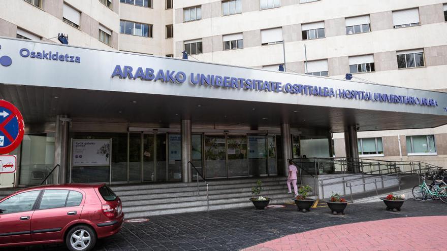 País Vasco 'cierra' e impide moverse entre municipios