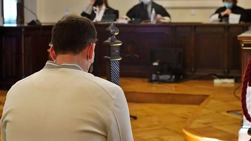 Cuatro años de cárcel para el joven que abusó de su prima menor de edad en Sarracín de Aliste, Zamora