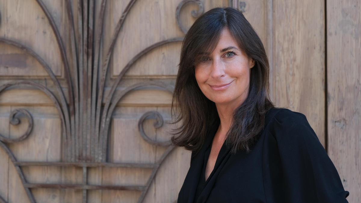 Sandra Guimarães sustituye a Nuria Enguita como directora artística de Bombas Gens