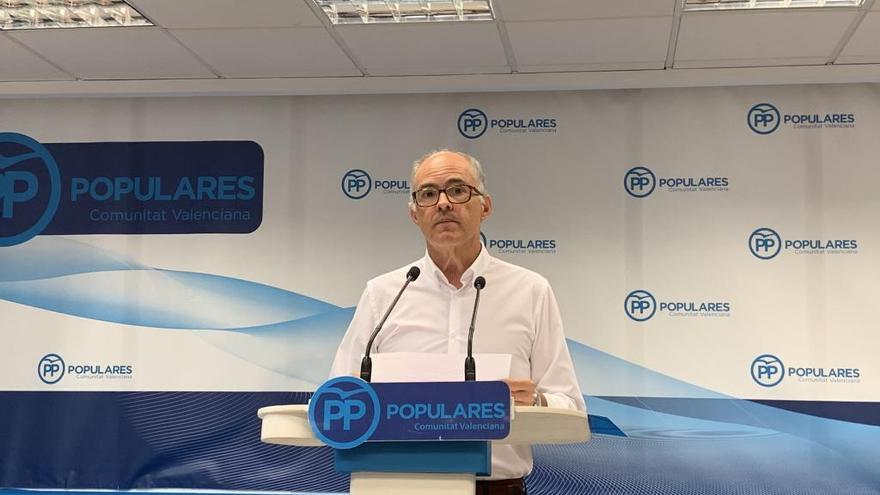 "Fernando de Rosa: ""Mi objetivo  diario es andar diez kilómetros"""