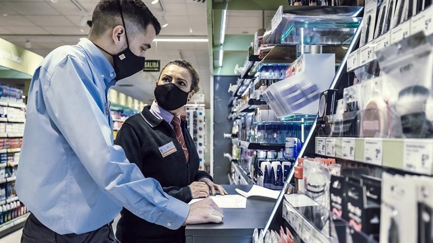 Consum ofrece 4.000 puestos de trabajo para el verano