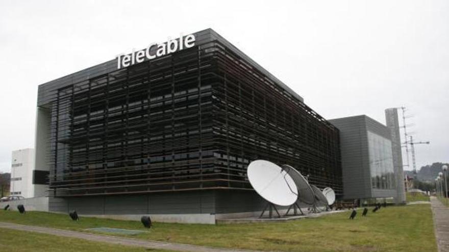 Autorizada por Competencia la opa de MásMóvil sobre el dueño de Telecable