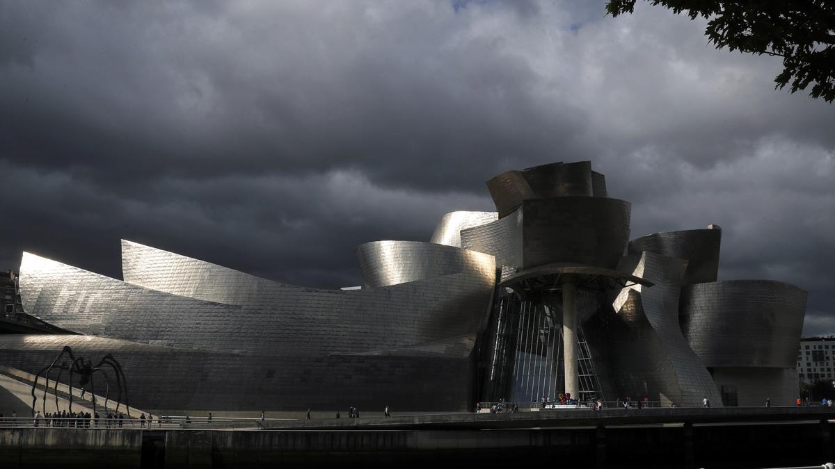Google Arts & Culture abre las puertas de los principales museos de España.