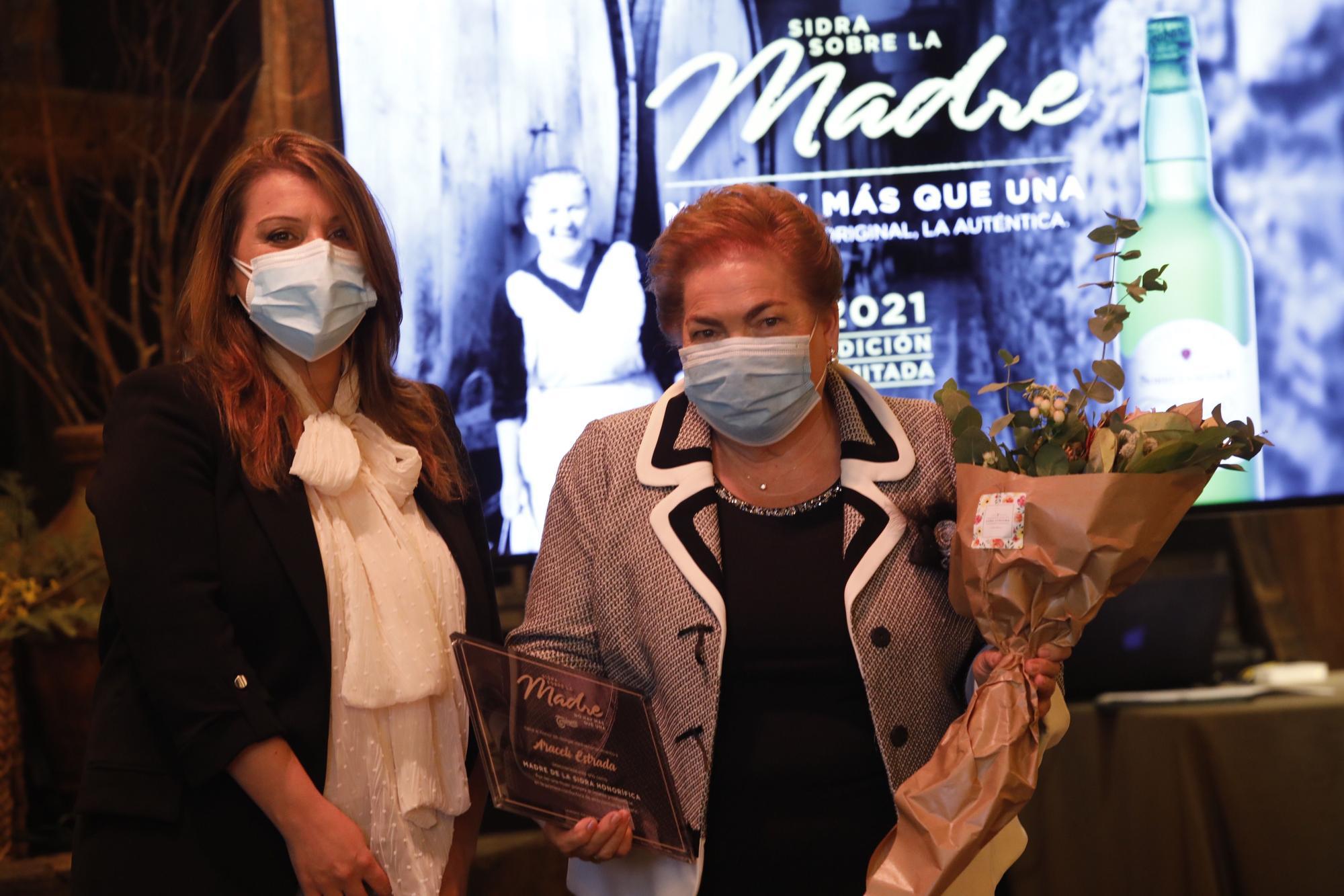Homenaje a las madres de la sidra en Trabanco  (11).jpg