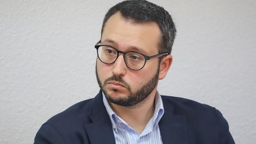 Torrevieja contrata un préstamo de 9,9 millones para inversiones y no pagará intereses