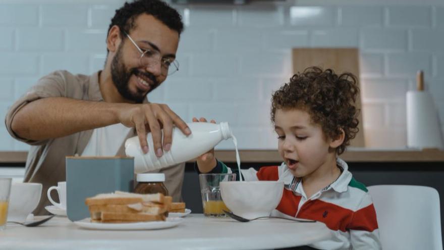 El nuevo desayuno sin azúcares y bajo en calorías de Mercadona que más se vende