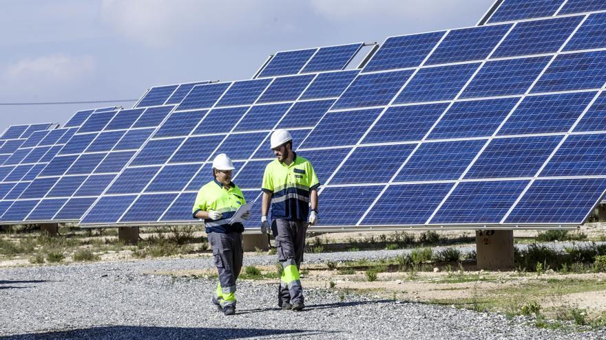 """El PSPV lanza una campaña para promover la transición ecológica de los municipios """"en la era post-COVID"""""""