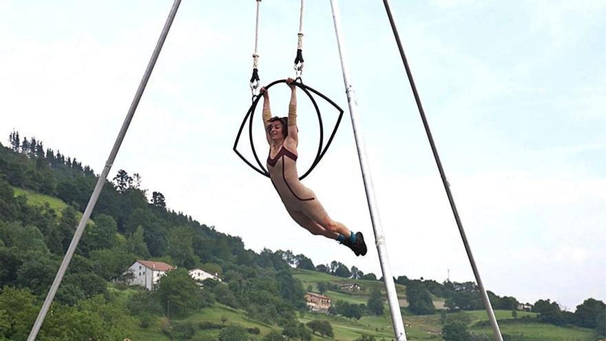 Agenda: consulta qué hacer hoy, 26 de junio, en Asturias
